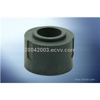 Sinter Guide Bush for Shock Absorber