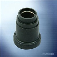 Sinter Rod Guide for Shock Absorbers
