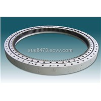Slewing Ring Bearings Used for Grove Crane