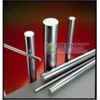 Stainless Steel Rod 201