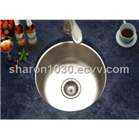 Stainless Steel Sink (EKSS-144)