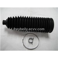 Steering Boot for BMW