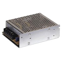 Switching Power Supply - 50W