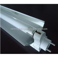 T8 to T5 Electronic Lighting Fixture
