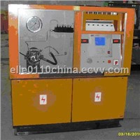 TS-I Common Rail Injector Test Bench