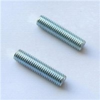 Threaded Rod Din 975