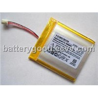 Universal Remote Control MX-3000 Battery BTPC56067A