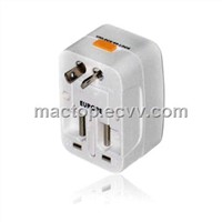 Universal Adaptor / Universal Adapter for iPod & iPhone