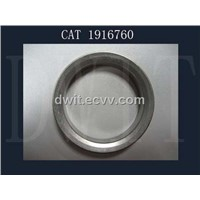 Valve Seat for Caterpillar