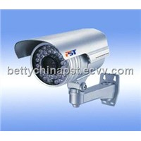 Varifocal & Zoom Lens Waterproof IR CCD Camera/Zoom Camera