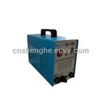 Inverter Mma / Tig Welding Machine (WS-160)