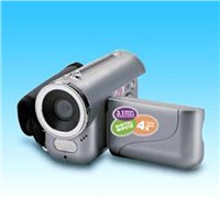 "Winait's Mini 3.1mp Digital Camcorder with 1.44"" TFT LCD"