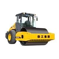 Xcmg Road Roller (XS142)