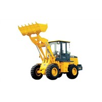 Xcmg Wheel Loader (LW220)