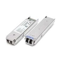 XFP fiber optical transceiver