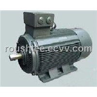 Three Phase Electric Motor (Y3 Series)