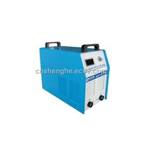 Inverter DC MMA Welding Machine (ZX7-270)