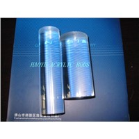 Acrylic Rods High Transparent