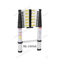 Aluminium Telescopic Ladder (ML-1004A)