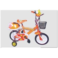Bmx Bicycle / Bmx Baby Bike