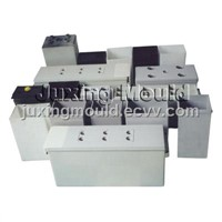 Car Battery Mould / Battery Shell Mould