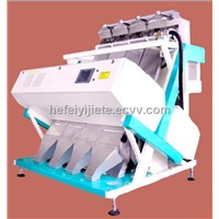 cereal/ grain color sorter support by china supplier