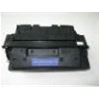 compatible toner catridge for HP 61X