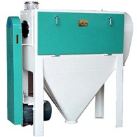 Corn Flour Machine / Maize Flour Equipment