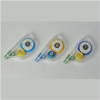 Correction Tape (9809)