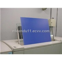 ctp plate with long run and lower price