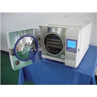 dental equipments, steam sterilizers, autoclave, dental unit, pre-vacuum sterilizers