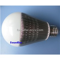 dimmable 5W Led Lamp