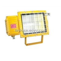 explosion-proof flood lamp(floodlight)
