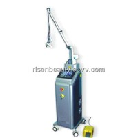 Fractional Laser Machine for Scar Removal / Skin Rejuvenation