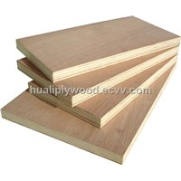 furniture plywood manufacturer,E0glue