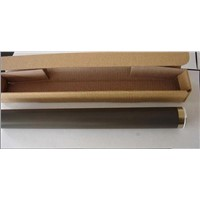 Fuser Film Sleeve for Canon 4250