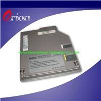 laptop optical drive for DELL D600/D500 series