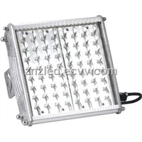 led tunnel light ZNLT-160W