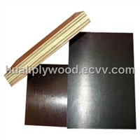 marine plywood factory ,WBP glue