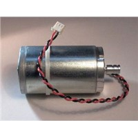 Motor Assy (Servo Motor) Novajet Part, Novajet Spare for Novajet 750/700...Printer