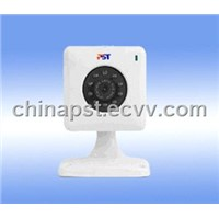 Network Security Camera System (PST-IPC580)
