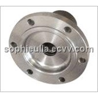 Precision Machining Parts