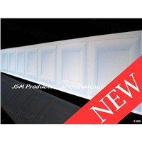 PVC Wall Panel New Design