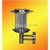 Solar Wall Lights Solar Garden Lights