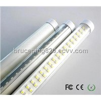 T8 High Power LED Lights for Homes