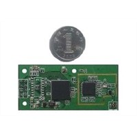 Uart WiFi / Serial to Wi-Fi