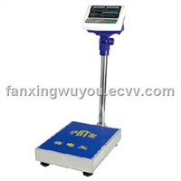 weight scale TCS-9001