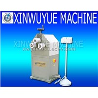 window machine aluminum profile bending machine