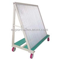 Glass Conveyor/Rack/Transport rack