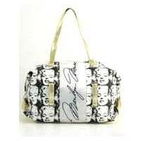 A License for Marilyn Monro Handbags